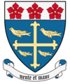 Q.H.S. Coat of Arms.png