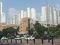 Q14721964 Seokwoo Middle School A01.jpg