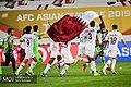 Qatar v Japan – AFC Asian Cup 2019 final 37.jpg