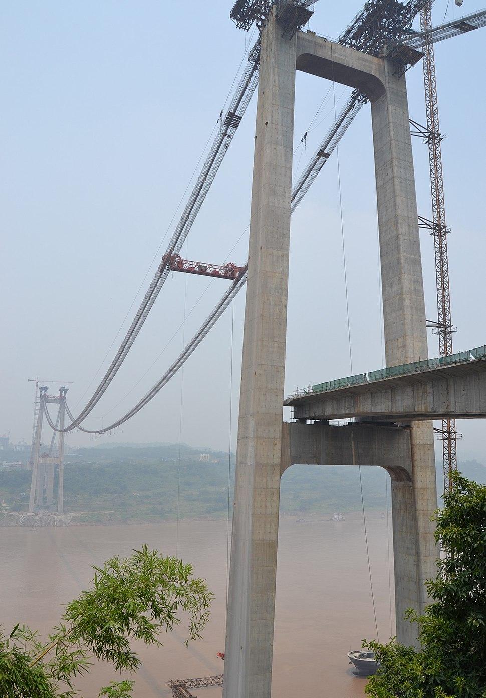 Qingcaobei Yangtze River Bridge.jpg