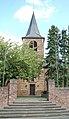 Quadrath-Ichendorf St. Laurentius 02.jpg