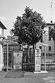 Quadretto Urbano - Reggio Emilia, Italia - 7 Luglio 2015 - panoramio.jpg
