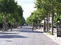 Quai Saint-Bernard Paris.JPG