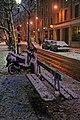 Quai de Valmy (Paris) sous la neige.jpg