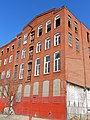 Quaker City Dye Works Philly.JPG