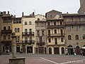 Quartiere di Porta Crucifera, 52100 Arezzo AR, Italy - panoramio (8).jpg
