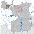 Quaschwitz in SOK.png