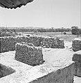 Quasileh Archeologische resten op de Napoleonsheuvel, Bestanddeelnr 255-3801.jpg