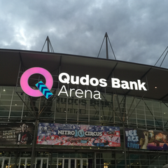 Qudos Bank Arena Outside.png