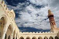 Queen Arwa Mosque - Jibla.jpg