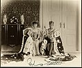 Queen Maud and King Haakon VII in 1906.jpg