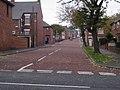 Queen Victoria Street - geograph.org.uk - 199326.jpg