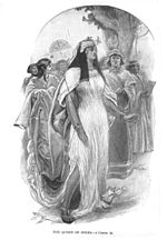 Queen of Sheba0027.jpg