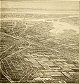 Queens Borough, New York City, 1910-1920; the borough of homes and industry, a descriptive and illustrated book setting forth its wonderful growth and development in commerce, industry and homes (14782012295).jpg