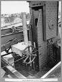 Queensland State Archives 4028 Wedge mechanism in lower chord Brisbane 30 October 1939.png