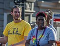 Queer For Christ - DC Capital Pride - 2014-06-07 (14213986950).jpg