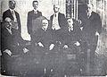 Quinto ministerio Ramon Barros Luco.jpg