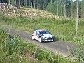 Räikkönen Surkee Rally Finland 2011.JPG