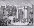 Réception de Louis XVIII à l'Hôtel de Ville, 29 août 1814.jpg