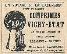 220px-R%C3%A9clame_Comprim%C3%A9s_Vichy-