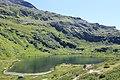 Réserve Naturelle de Passy - panoramio (34).jpg