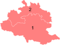 Résultats des élections législatives de l'Ariège en 2012.png