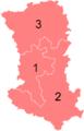 Résultats des élections législatives des Deux-Sèvres en 2012.png