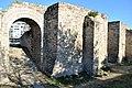 Római katonai amfiteátrum maradványai (381. számú műemlék).jpg