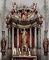 Rösrath Germany St-Nikolaus-von-Tolentino-11a.jpg