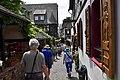 Rüdesheim 33DSC 0392 (32523361328).jpg