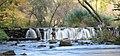 R.C.S.P. Falls - panoramio.jpg