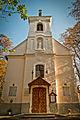R. k. templom (Keresztelő Szent János) (5713. számú műemlék).jpg