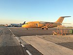 RA-61705 Saratov Tsentralny airport 02.jpg