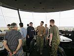 RAAF Darwin control tower.jpg