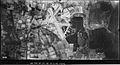 RAF Bentwaters - 30 December 194 5064.jpg
