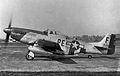 RAF Bodney - 352d Fighter Group - P-51D Mustang 44-14882.jpg