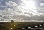 RAF FYLINGDALES RADAR MOD 45163499.jpg
