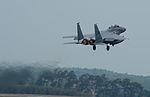 RAF Lakenheath conducts Phase II Exercise 130618-F-HA304-067.jpg