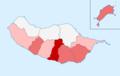 RAMadeira-COVID-19.png
