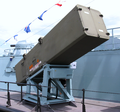 RBS 15 Mk II rocket container on Polish Corvette.PNG