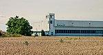 RCAF Grand Bend Hangar North.jpg