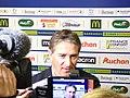RC Lens - Dijon FCO (30-05-2019) 88.jpg