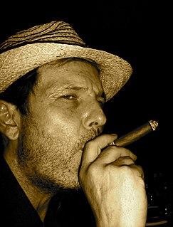 Richard Gwyn (Welsh writer)