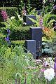 RHS Chelsea Flower Show 2014 - Hope on the Horizon 01.jpg