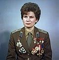 RIAN archive 612748 Valentina Tereshkova.jpg