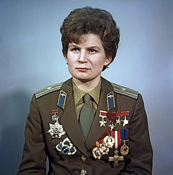 250px-RIAN_archive_612748_Valentina_Tereshkova.jpg