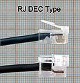 RJ DEC Type.jpg