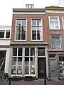 RM13741 Dordrecht - Voorstraat 57.jpg