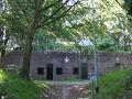 RM30284 Naarden Verlengde Fortlaan Fort 002.jpg