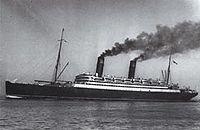 RMS Caronia 1905.jpg